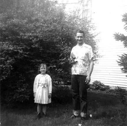 Ida & Pops